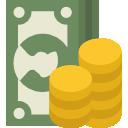image-cash.png