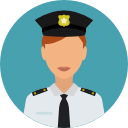 image-officer.png
